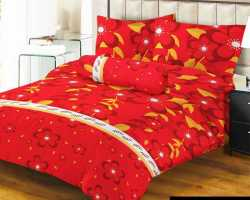 Grosir Sprei LADY ROSE - Grosir Sprei Lady Rose Harmony