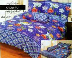 Grosir Sprei LADY ROSE - Grosir Sprei Lady Rose Kalibiru