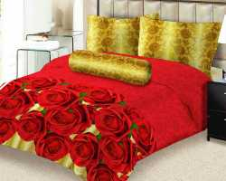 Grosir Sprei LADY ROSE - Grosir Sprei Lady Rose Larissa