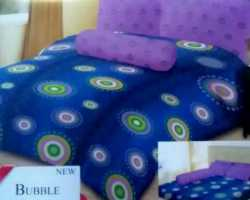 Grosir Sprei INTERNAL - buble-1510113816