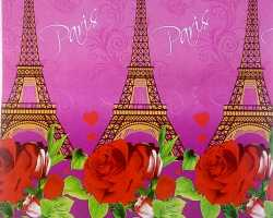 Grosir SELIMUT LADY ROSE - Selimut Lady Rose Paris