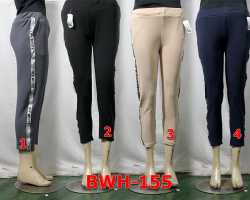 Grosir Edisi FASHION - BWH-155-1528432667