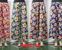 Grosir Edisi FASHION - BWH-158-1528433011