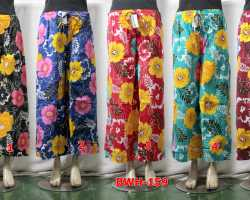 Grosir Edisi FASHION - BWH-159-1528433223