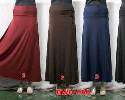Grosir Edisi FASHION - BWH-160-1528432707