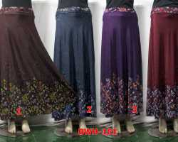 Grosir Edisi FASHION - BWH-161-1528432733