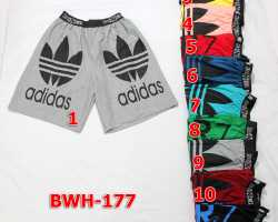 Grosir Edisi FASHION - BWH-177-1528432780