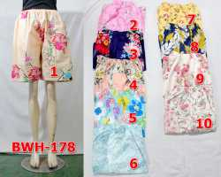 Grosir Edisi FASHION - BWH-178-1528432783
