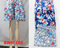 Grosir Edisi FASHION - BWH-180-1528432987