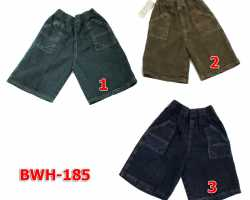 Grosir Edisi FASHION - BWH-185-1528432838