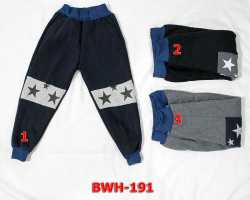 Grosir Edisi FASHION - BWH-191-1528432932