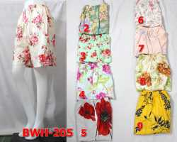 Grosir Edisi FASHION - BWH-205-1528431999