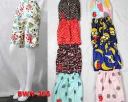 Grosir Edisi FASHION - BWH-206-1528432048