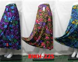 Grosir Edisi FASHION - BWH-225-1528433172