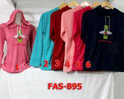 Grosir Edisi FASHION - Fas 895
