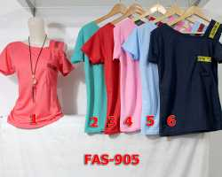 Grosir Edisi FASHION - Fas 905