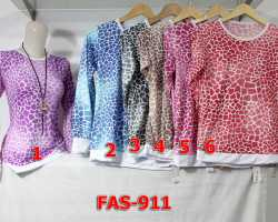 Grosir Edisi FASHION - Fas 911