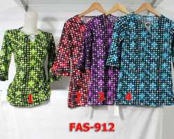 Grosir Edisi FASHION - Fas 912