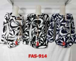 Grosir Edisi FASHION - Fas 914