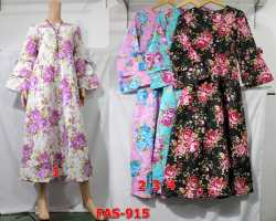 Grosir Edisi FASHION - Fas 915