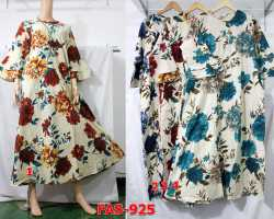 Grosir Edisi FASHION - Fas 925