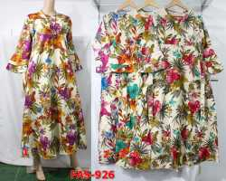 Grosir Edisi FASHION - Fas 926