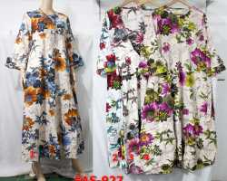 Grosir Edisi FASHION - Fas 927
