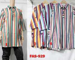 Grosir Edisi FASHION - Fas 929