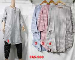 Grosir Edisi FASHION - Fas 930