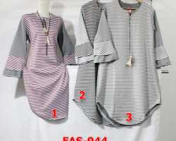 Grosir Edisi FASHION - Fas 944