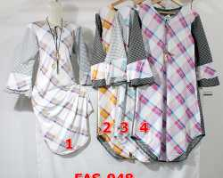 Grosir Edisi FASHION - Fas 948