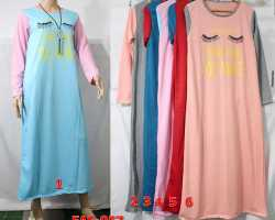 Grosir Edisi FASHION - Fas 957