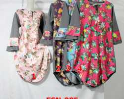 Grosir Edisi FASHION - Fsn 005
