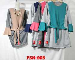 Grosir Edisi FASHION - Fsn 008