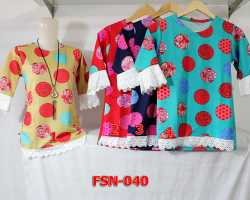 Grosir Edisi FASHION - Fsn 040