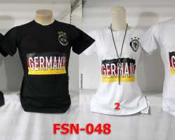 Grosir Edisi FASHION - Fsn 048