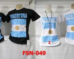 Grosir Edisi FASHION - Fsn 049