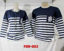 Grosir Edisi FASHION - Fsn 052