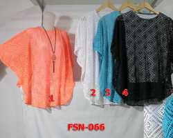 Grosir Edisi FASHION - FSN-066-1528432522