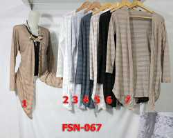 Grosir Edisi FASHION - FSN-067-1528432108