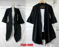 Grosir Edisi FASHION - FSN-068-1528432125