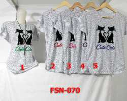 Grosir Edisi FASHION - FSN-070-1528432180