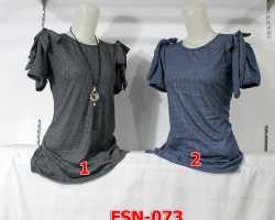 Grosir Edisi FASHION - FSN-073-1528432267