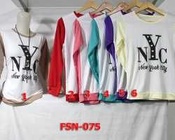Grosir Edisi FASHION - FSN-075-1528432243