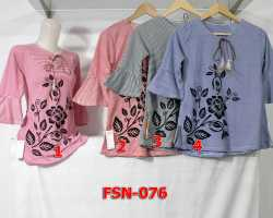 Grosir Edisi FASHION - FSN-076-1528432256