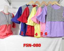 Grosir Edisi FASHION - FSN-080-1528432290