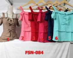 Grosir Edisi FASHION - FSN-084-1528432355