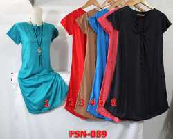 Grosir Edisi FASHION - FSN-089-1528432428