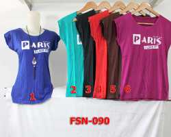 Grosir Edisi FASHION - FSN-090-1528432409