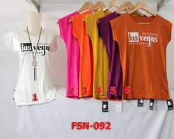 Grosir Edisi FASHION - FSN-092-1528433196